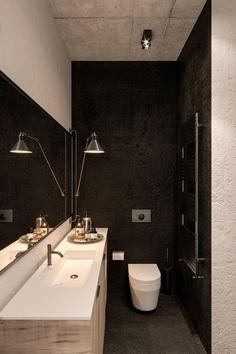Cactus Loft Apartment for a Drummer / Zooi Studio 12