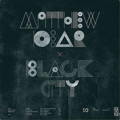 blog Â« matmacquarrie.ca #dear #album #10 #city #of #richard #black #best #matthew #perez #art #2010