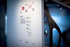 toko work13 danishdesign 03 #03 #work13 #toko #danishdesign