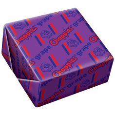 chappies-grape_product_large.png (PNG Image, 400x400 pixels) #identity