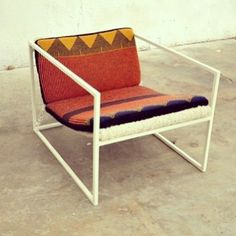 chair #chair #print #furniture