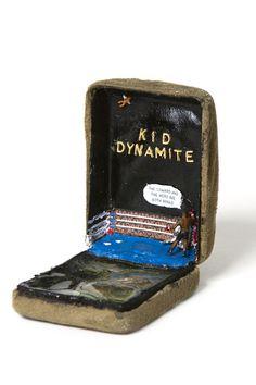 talwst17 #miniature #art #box #jewellery