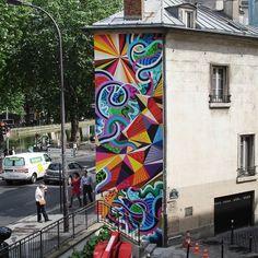 mwm_dulux_paris_mural_1.jpg 1060×1060 pixels