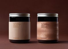 Collate #packaging #wood #design