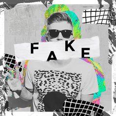 At Gateway Students we STRIVE to be real. REAL people who are REAL christians. We have become a generation who says one thing and does anoth #howtofightfake #gatewaystudents #beabringer