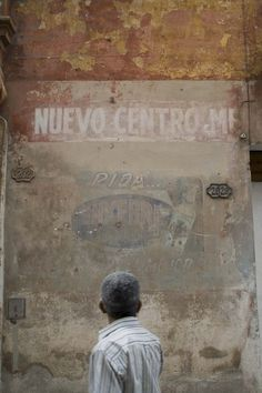 All sizes | IMG_0126 | Flickr - Photo Sharing! #billboard #cuba #advertising #vintage #havana