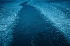 Surface #water #sea #gã¶teborg #boat #gothenburg #blue #ice #winter
