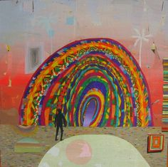 tumblr_lt6eqo0sQT1qefpwpo1_1280.jpg (JPEG Image, 1280x1276 pixels) #rice #painting #art #dmetrius