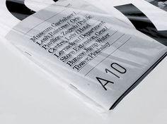 A10 – Magdalena Czarnecki