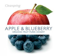 clearspring3.jpg (538×530) #fruit