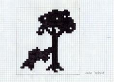 autoindent.jpg 368×265 pixels #indent #susan #icons #auto #kare #mac