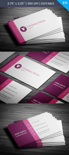 Free Divorce Lawyer Business Card Template