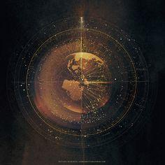 Orbitalmechanics 3