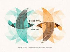 okkervil_river_big