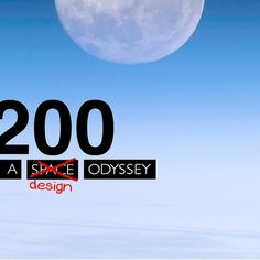 All sizes | odiseja-u-inspirejsn | Flickr - Photo Sharing! #kubrick #kompot #design #space #2001 #odyssey
