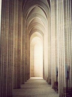 YIMMY'S YAYO™ #arch #architecture