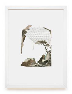 Claire Trotignon | PICDIT
