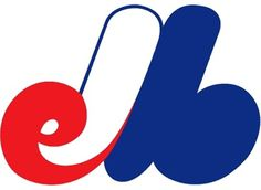 Montreal Expo Logo