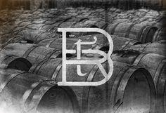 keg_battle_1-02 #lettering