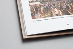 James Kape | Work: James Kape Portfolio #print #book #portfolio