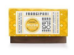 Muse Perfumery   Wink