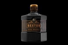 sexton1-1600x1067.jpg (1600×1067)