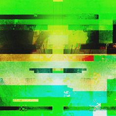 art of meomass #glitch