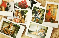 Ja Tecson | Blog! #tescon #ja #beer #young #couple #pong #summer #love