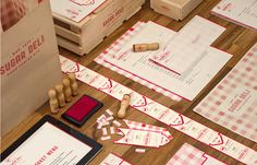08 24 12_sugarhill.jpg #packaging #identity #food