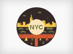 Ray Urena #nyc #ray urena