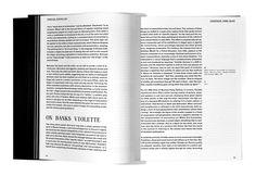 """booksfromthefuture: """"Everything Turns Black – Ben Schwartz """""""