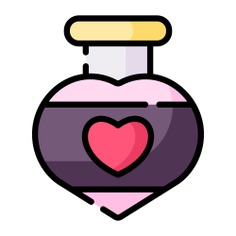 See more icon inspiration related to cute, grooming, wellness, perfume, beauty and fashion on Flaticon.