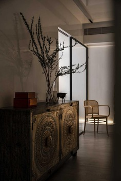 Ideal Home in Shantou, China - A Place Where Dreams Begin
