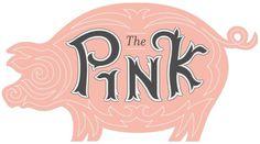 The Pink Pig | Fredricksburg, TX
