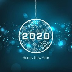 Happy New Year 2020 - happy new year 2020,2020images,2020newyear,2020wallpaper,happy new year,happy new year 2020,happy new year 2020 background,happy new year 2020 decoration,happy new year 2020 design,happy new year 2020 images,happy new year 2020 quotes,happy new year 2020 wallpapers,happy new year 2020 wishes,HappyNewYear2020,happynewyear2020background,happynewyear2020images,happynewyear2020messages,happynewyear2020photo,happynewyear2020photos,happynewyear2020wallpaper,happynewyearcard2020,happynewyearphoto,happynewyearquotes2020,happynewyearwishes2020,NewYear2020,newyear2020wallpaper