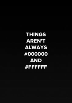 ARTO SAARI #000000 ffffff