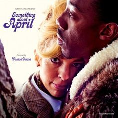 Google Image Result for http://www.parisdjs.com/blog/public/funk_soul/Adrian_Younge_presents_Something_About_April_performed_by_Venice_Dawn_b.jpg #design