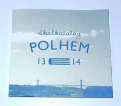 Beleonia #13 #14 #design #graphic #polhem #gbg