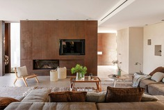 62 Modern Rustic Decor Ideas to Achieve Your Dream Home - #decor #interior #home #rustic