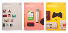 DCU Humanities | Aad #print #booklet #paper #colour