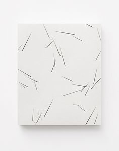 Bianca Chang | PICDIT #cut #white #design #art #paper