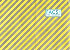 Hac_member.jpg 600×430 pixels #factory