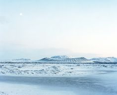 Iceland by Kevin Cooley #inspiration #photography #landscape