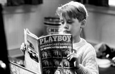 http://thecoolsumist.tumblr.com/page/4 #boy #playboy #film