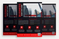 Black business brochure with red details Free Psd. See more inspiration related to Business card, Brochure, Flyer, Mockup, Business, Cover, Card, Texture, Template, Leaf, Paper, Stamp, Brochure template, Red, Leaflet, Black, Presentation, Flyer template, Silver, Stationery, Elegant, Corporate, Mock up, Paper texture, Creative, Company, Modern, Corporate identity, Booklet, Document, Identity, Page, Up, Close, Glossy, Realistic, Fold, Foil, Stack, Mock-up, Details, Mock, Left, Close up, Photorealistic, Matte and Coated on Freepik.