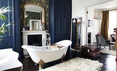 3 #interior #british