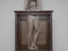 Maykel Lima | PICDIT