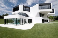 274227186_jmayerh-duplicasa-06.jpg 1,100×732 pixels #mayer #concrete #house #architects #germany #h #architecture #ludwigsburg