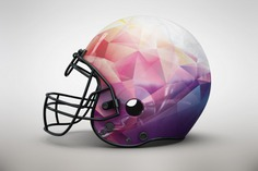 Pink helmet mock up Free Psd. See more inspiration related to Mockup, Template, Pink, Web, Website, Mock up, Helmet, Templates, Website template, Mockups, Rugby, Up, Web template, Realistic, Equipment, Real, Web templates, Mock ups, Mock, Ups, Rugby helmet and Rugby equipment on Freepik.