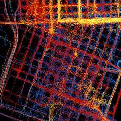 qeoloqi_map2.jpg